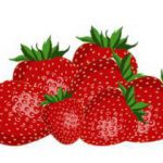 Ernte-Erdbeeren-Tag
