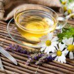 Kamille – Meine Heilpflanze Nr. 1 im Winter